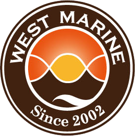 West Marine Co.Ltd.